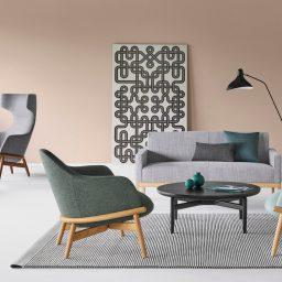 reframe lounge
