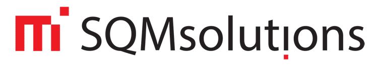 SQM Solutions